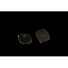 Mini Square + гвоздик