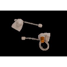 Бутылочный датчик 180 мм