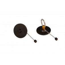 Бутылочный датчик с тросиком 180 мм