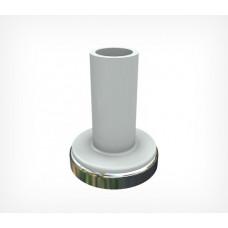 Магнитная подставка для рекламных стоек MAG-STD-BASE