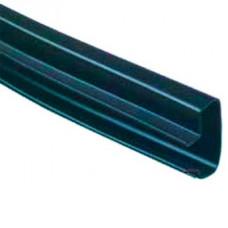Вставка пластиковая, BH12/23-1 (1 шт.)