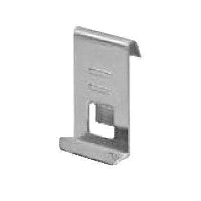 Кронштейн для полки-сетки, MS2type10 (FG 602)