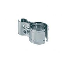 Соединитель трубы d=25 мм и панели-сетки d=10 мм, MS2type13 (R-58 / FG 605)