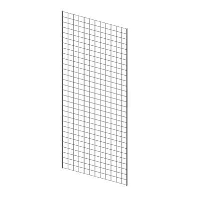 Сетка с двойной окантовкой (1500*600 мм), С03