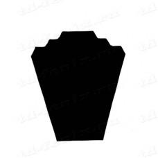 Бюст-подставка для украшений, EK-454773