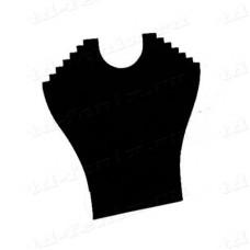 Подставка для ювелирных изделий, ПБ-03 / EK-454788