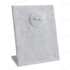 Подставка для украшений, EK-709592G