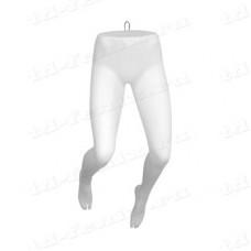 Ноги женские, M RO T50