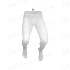 Ноги мужские, M RO T60