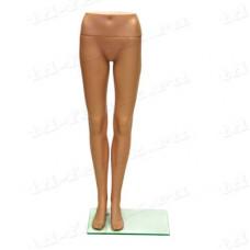 Ноги женские, PFT-3
