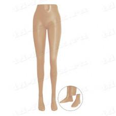 Ноги женские брючные, SH 13