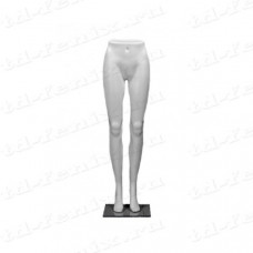 Ноги демонстрационные женские Pant Form, FT-3W