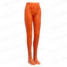 Манекен ноги женские, Н-201 S
