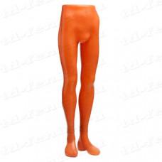 Манекен ноги мужские, Н-202 S