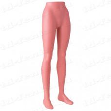 Ноги брючные женские, Н-204П