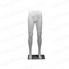 Ноги демонстрационные мужские Pant Form, MT-3W