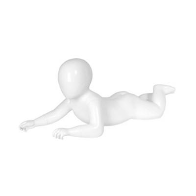 Манекен детский (6-12 месяцев), FRJ-01C-01G