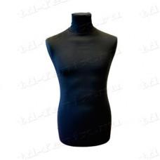 Торс мужской STI 550510