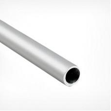 Трубка алюминиевая фиксированной длины диаметром 9 мм, ALUTUBE