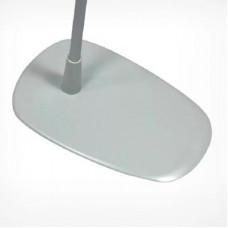 Универсальная пластиковая подставка для трубки, BASE-PL