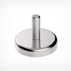 Подставка на магните для крепления на металлич.поверхностях, MAGNET-ROD