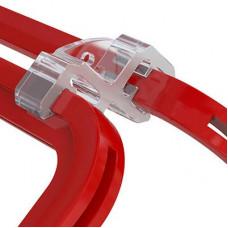 Соединитель для двух рамок под углом 90град., SXT090 (HFAB)