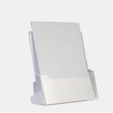 Накопитель для печатной продукции односекционный (ф. 1/3А4, А5, А4), SLBB