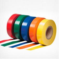 Вставка цветная в ценникодержатель, COLOR-INSERT