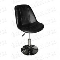 Кресло (с газлифт_ом), ET9071