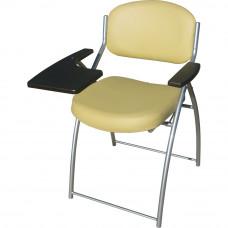 М5-021 Складной стул с пюпитром
