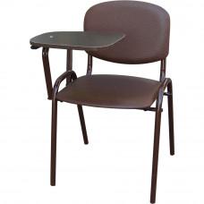 М36-01 Стул со столиком
