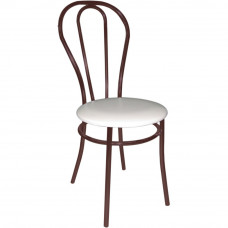 М56-02 Кухонный стул