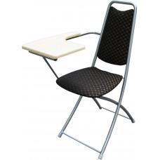 М4-051 Складной стул с пюпитром