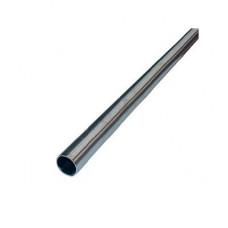 Труба круглая d=25мм, HP-5