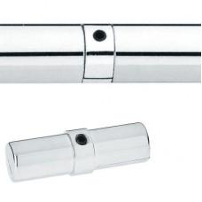 Удлинитель для труб с кольцом (внешний), R10A (TP59 / T-13)