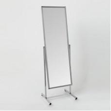 Зеркало напольное, ST-03 без колес