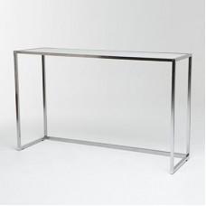 Столик демонстрационный большой, ST-07/1500