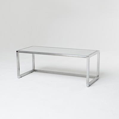Столик демонстрационный малый, ST-07/900