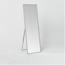 Зеркало напольное, STA-05