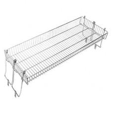 Надстройка для стола распродаж, 0888-08 SDR (1288-12 SDR)
