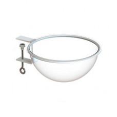 S162 \ Держатель-струбцина для чаши