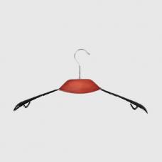 Вешалка-плечики для одежды SHL010