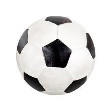 """Пуф """"Мяч"""", Puf.ball"""