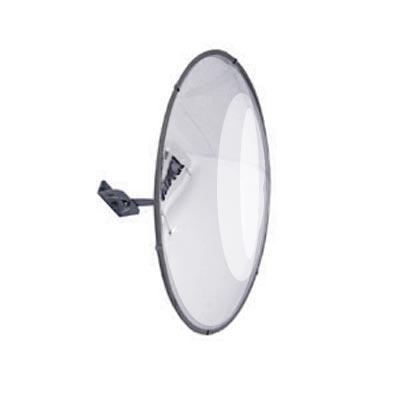 Зеркало обзорное противокражное, CM-30/CM-45/CM-60