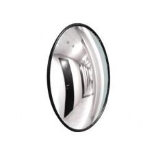 Зеркало обзорное противокражное, CM(U)-30 / CM(U)-45 / CM(U)-60