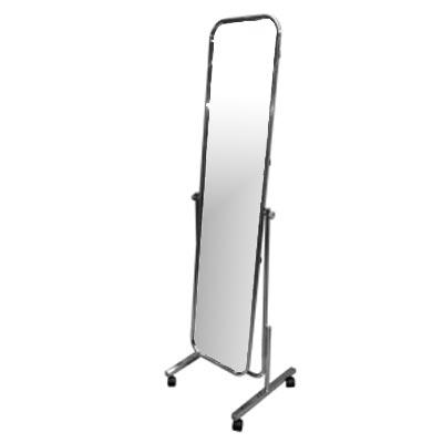 Зеркало напольное, VT 3140