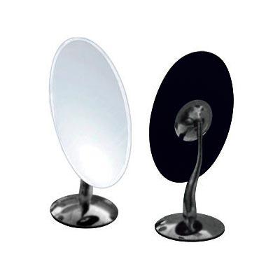 Зеркало настольное, M202-C
