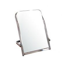 Зеркало для обуви, регулируемый угол наклона, ST 295 S