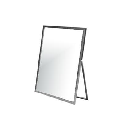 Зеркало для обуви, STA 06