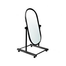 Зеркало для обуви, VT 3148